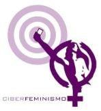 historia feminismo reciente