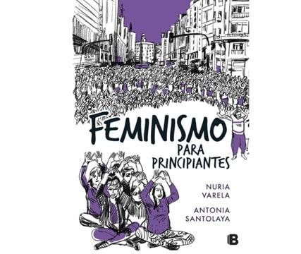 tienda artículos movimiento feminista