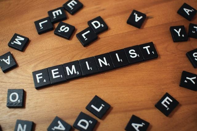 feministas en la actualidad en españa