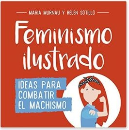 novela grafica feminista