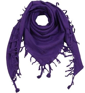 pañuelo violeta feminista comprar
