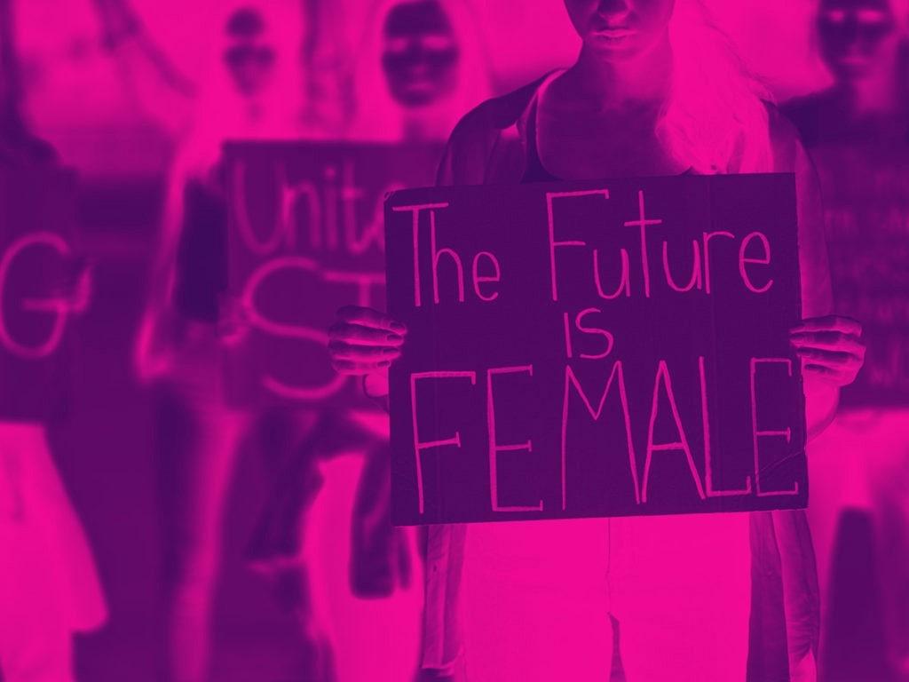 ¿Cuál es el objetivo principal del feminismo? ¿Por qué lucha el feminismo?