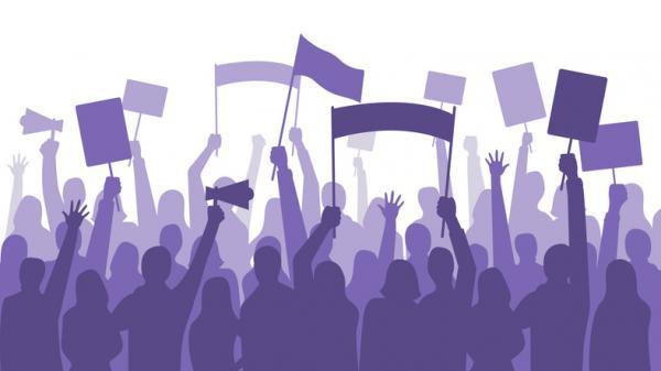 ¿Qué son los movimientos feministas? y ¿cuáles son los objetivos del feminismo?