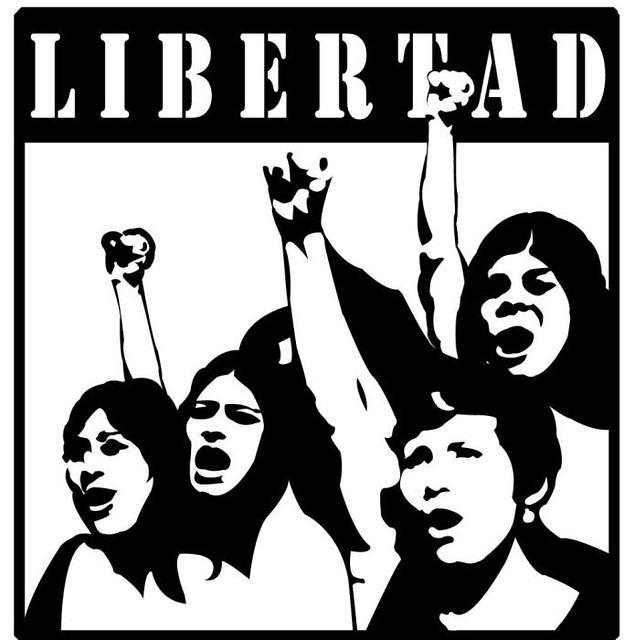 mujeres socialistas feministas