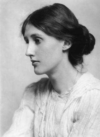 mujeres feministas históricas famosas