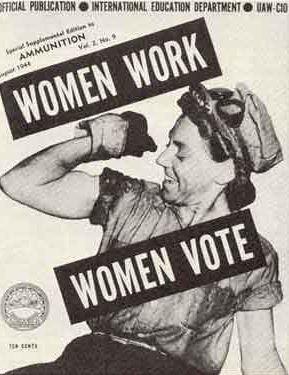 logros del movimiento feminista en españa