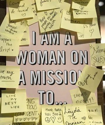 logros feministas en españa